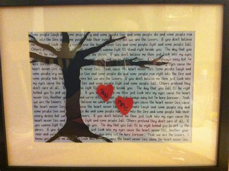 Handmade Gift For Friend - 28 best images about home made gifts on crafts