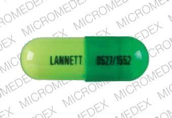 Butalbital Also Search For 0527 1552 Lannett Pill Aspirin Butalbital Caffeine 325 Mg 50 Mg 40 Mg