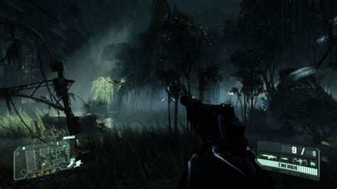 wallpaper 4k crysis 3 crysis 3 4k by kdesarth on deviantart