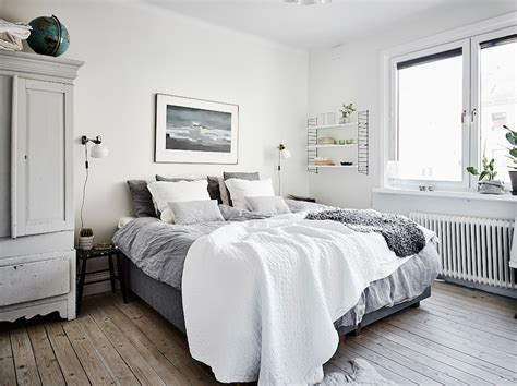 home decor the scandinavian way