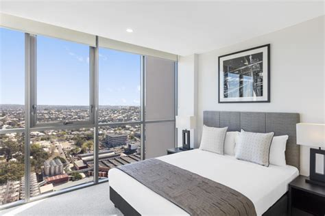 how big is a one bedroom apartment the milton official website hotels near suncorp stadium