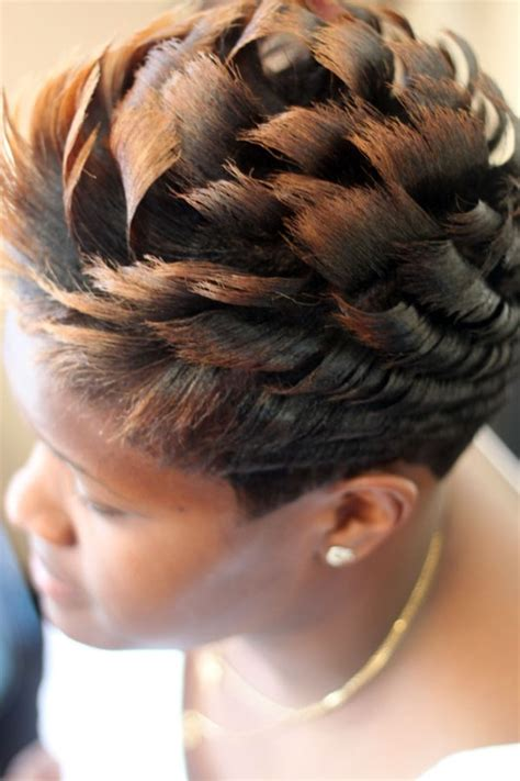 upscale black salons charlotte nc hair salons in raleigh nc pkhowto
