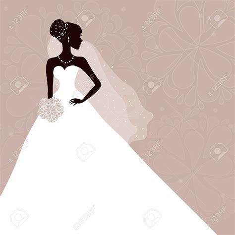 lace wedding dress clipart wedding dress clipart wedding dress collections