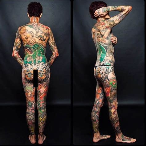 1000 ideas about bodysuit tattoos on pinterest tattoos