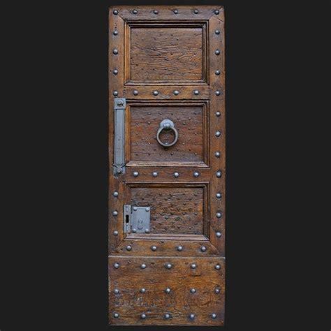 Door Photo 039 Old Wooden Front Door Square Texture Front Door Texture