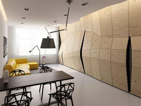 arredare 60 mq come arredare una casa di 60 mq tante idee dal design