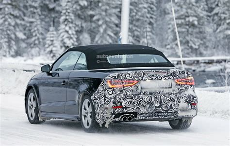 convertible audi 2016 image gallery 2016 a3 cabriolet