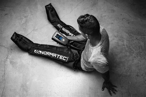 normatec boots normatec recovery boots