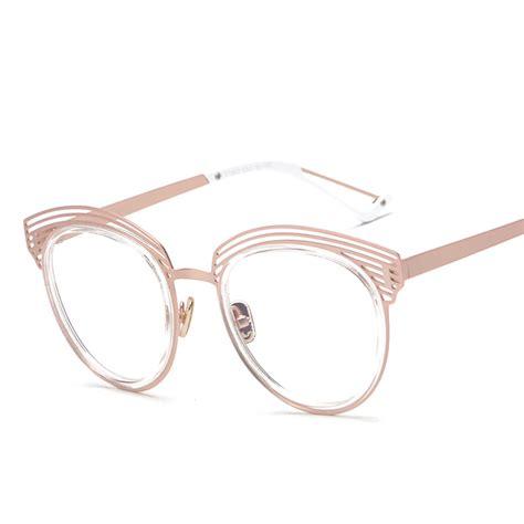 Frame Kacamata Original frame kacamata simple frame kacamata oakley original