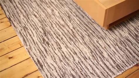 what of rugs are safe for hardwood floors do rubber backed area rugs cause discolorization to wood floors ehow