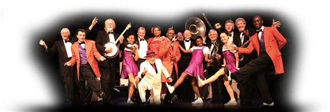 swinging at the cotton club tour dates porthcawl jazz festival home