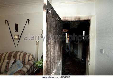 pei talk view topic bedroom door is it needed