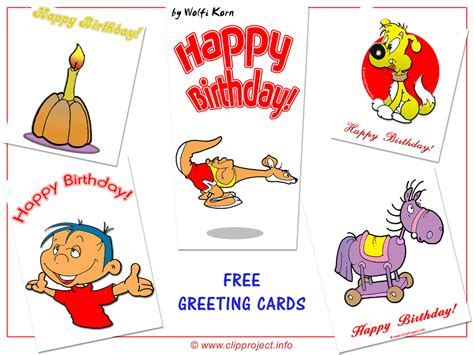 Free Wish Gift Card - birthday cards free birthday ecards greeting cards wallpaper download online free in