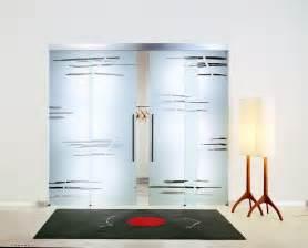 amazing design of modern sliding glass doors sliding glass
