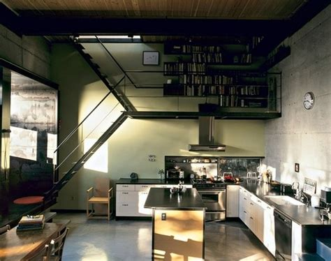 dream house interiors architecture dream house interior interior architecture interior design image