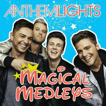 download christmas medley anthem lights free mp3 magical medleys 2016 anthem lights mp3 downloads 7digital united states