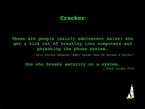download film hacker vs cracker hacking aplikasi dan sistem linux