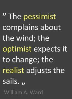 house boat quotes 1000 images about nautical quotes on pinterest anchor