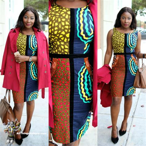 i need nice style for ankara gown image gallery nice ankara styles gown
