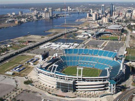 Jacksonville Jaguars Everbank Field Jaguars Push For State Incentives Comes Up