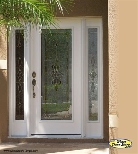 New Exterior Door 17 Best Images About Installing New Front Doors On Pinterest