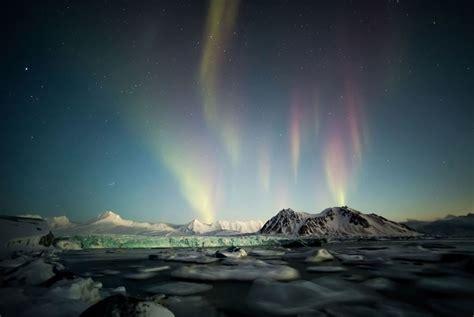 northern lights tromso september spitsbergen tromso holidays 2016 2017 luxury