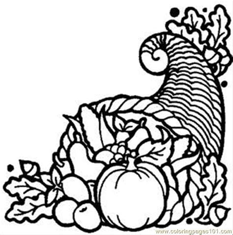 printable coloring pages harvest coloring pages thanks harvest rdax 65 natural world