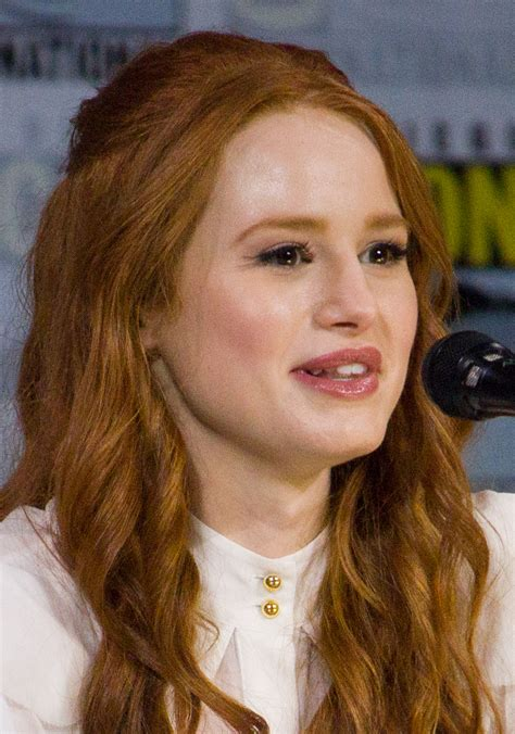 madelaine petsch profile picture madelaine petsch wikipedia
