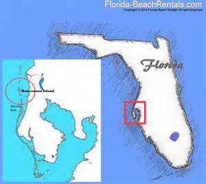 honeymoon island florida map exploring the honeymoon island nature trail