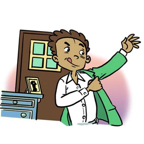 get clipart get dressed clipart clipart1001 free cliparts