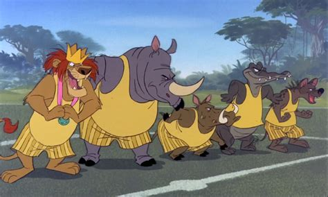 bed knobs and broomsticks http notonbluray com blog wp content uploads 2013 06