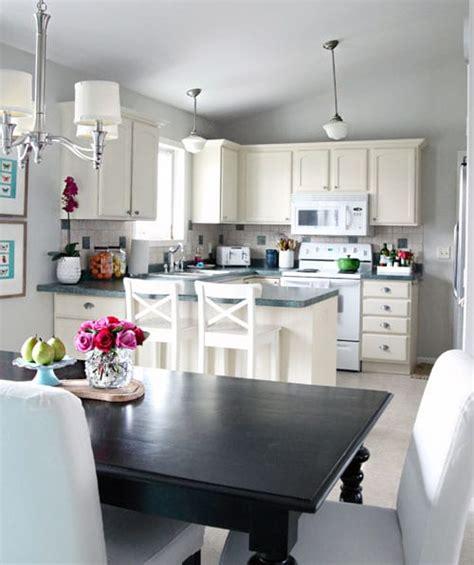 repeindre meubles de cuisine repeindre meubles de cuisine m 233 lamin 233 20170605141008