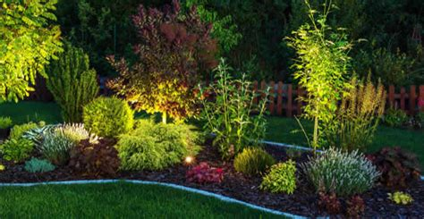 fort worth lighting company landscaping fort worth outdoor goods
