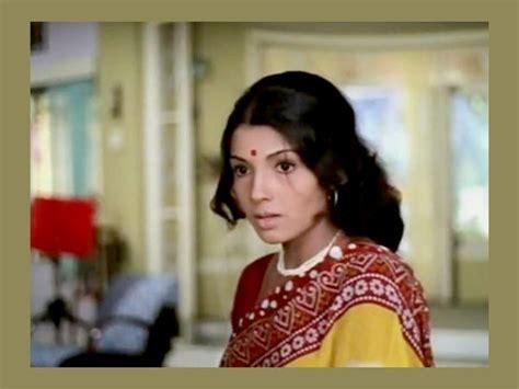 kannada film actress address kannada actress aarthi house on sale filmibeat