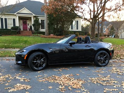 mazda mx5 miata for sale 2016 mazda mx 5 miata club for sale