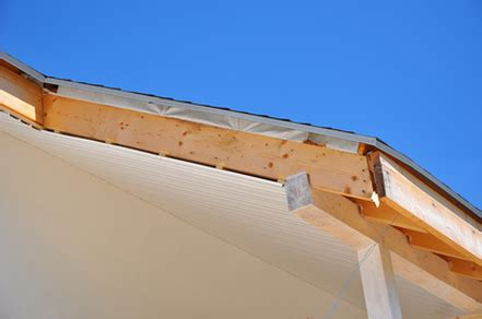 longmont siding repair longmont fascia repair replacement longmont gutters