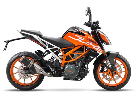 Ktm Ny New 2017 Ktm 390 Duke Motorcycles In Troy Ny
