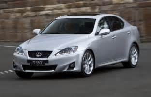 2010 Lexus Is 350 Mpg Lexus 2017 2018 Best Car Reviews