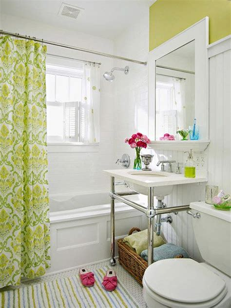 Diy Bathroom Decorating Ideas by Diy Bathroom Decor Ideas For Small Bathroom Decozilla