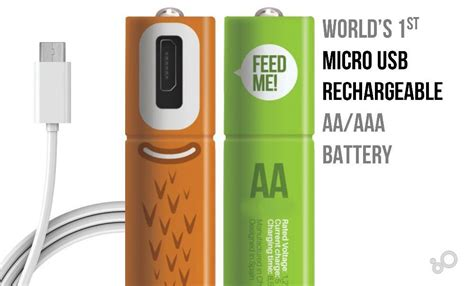 Baterai Cas baterai cas praktis dan lebih hemat hargajualblog