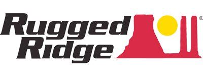 rugged ridge rebate rugged ridge parts for jeep vehicles quadratec