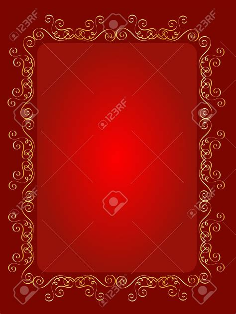 Wedding Background Color by Pictures On Wedding Gold Background Color Bridal Catalog