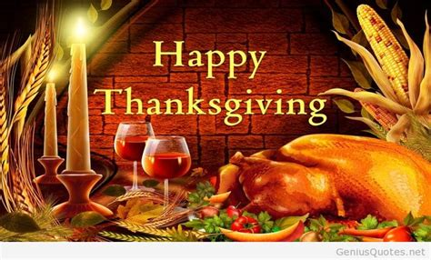 happy thanksgiving day guest book thankful message guestbook with formatted lined pages for family and friends to write in with inspirational quotes thanksgiving gifts books thanksgiving weekend at mobius fit mobius fit