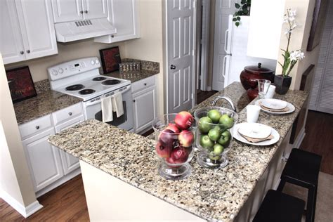 Granite Countertops Gulfport Ms by Arbor Rentals Gulfport Ms Apartments