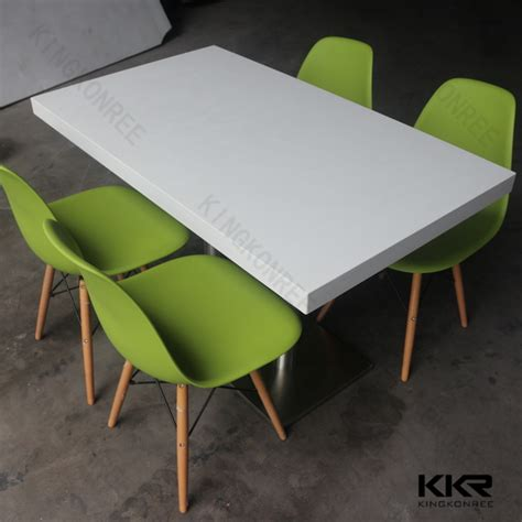 restaurant tables and chairs kfc table furniture restaurant table and chair buy table