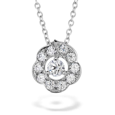 4 Jewelry Trends by 4 Jewelry Trends To This Charles Schwartz
