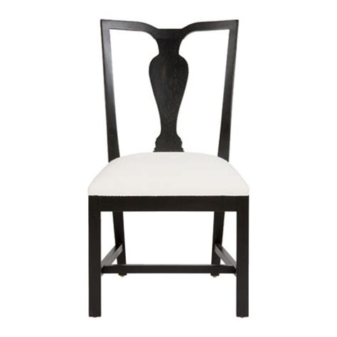 dining room chairs ethan allen shop dining chairs kitchen chairs ethan allen