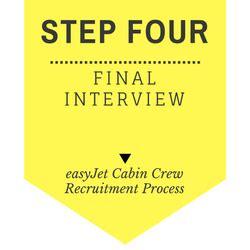 easyjet cabin crew recruitment easyjet cabin crew recruitment step by step process 2018