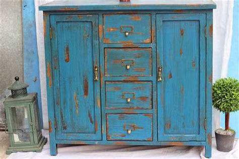 riciclare mobili vecchi vecchi mobili come ridargli vita per arredare casa con il