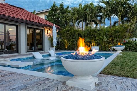 pool designs   backyard swimming pool ideas